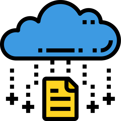 Cloud Application Image